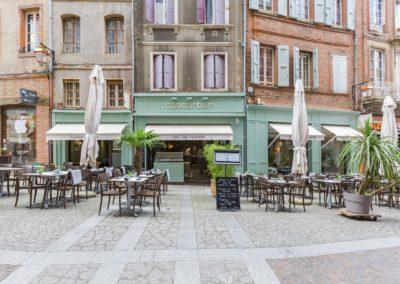 Cascarbar_restaurant_albi